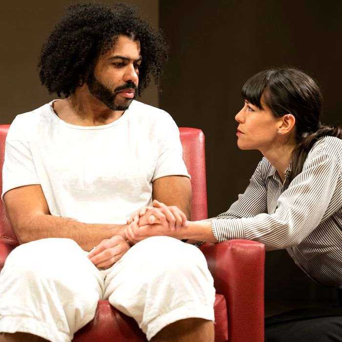 Theater Suzan Lori Parks S White Noise Is Sneakily Radical Marcus parks wrote the last book on the left: theater suzan lori parks s white noise