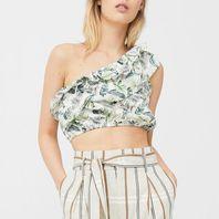 Simple Summer Wardrobe