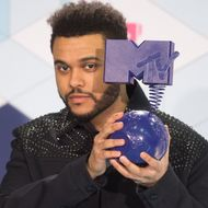 MTV's 2016 European Music