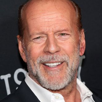 bruce willis - photo #32