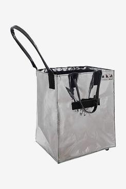 Hulken Bag