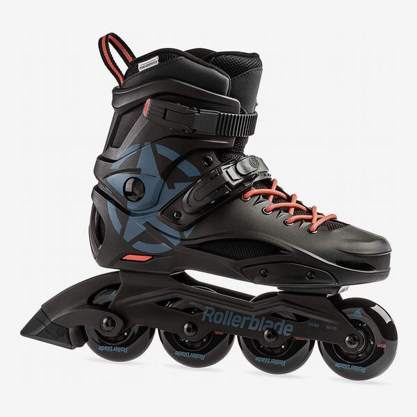 Rollerblade RB Cruiser Unisex Inline Skate