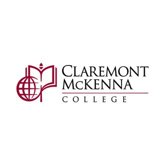 Claremont McKenna Dean Resigns Amid Student Protests, Hunger