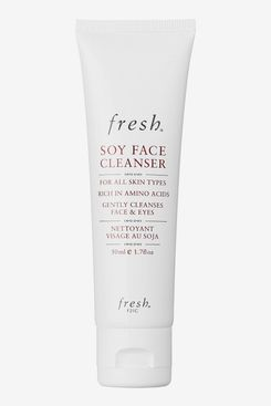 Fresh Soy Face Cleanser Mini