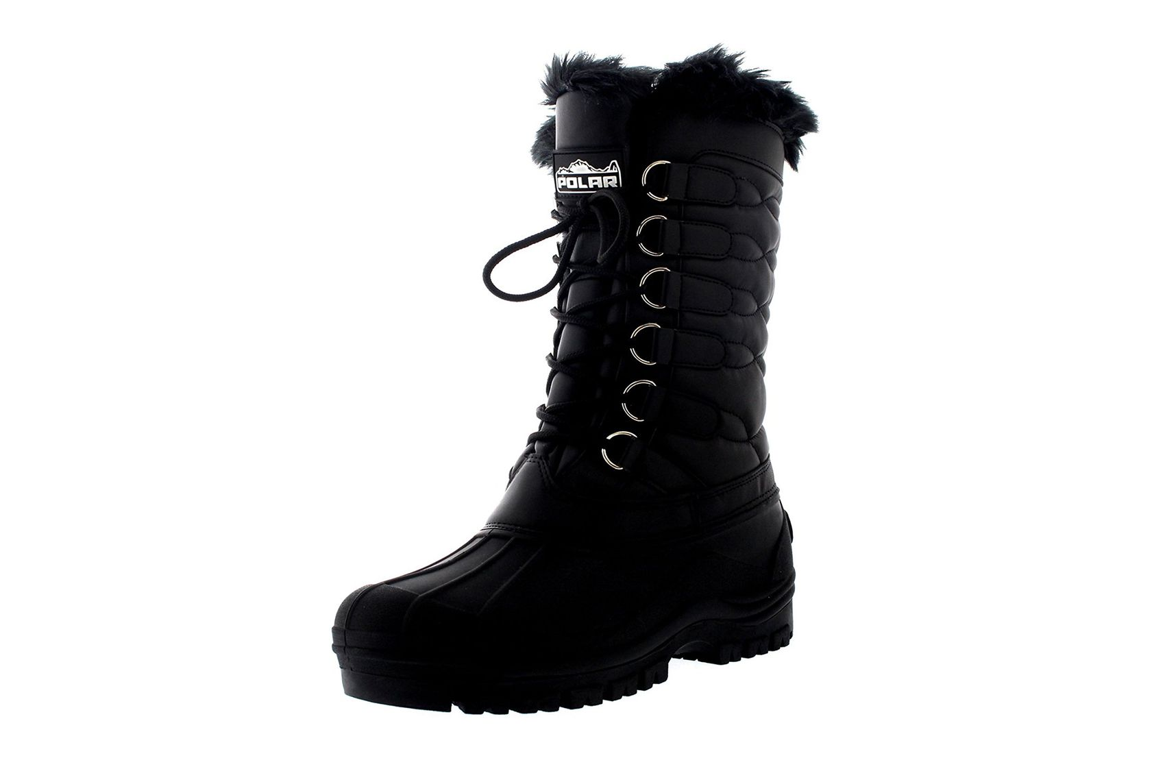 f5a5470eea8 Summary -  The Best Winter Boots For Women Business Insider