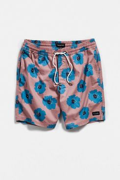 Barney Cools Holiday Amphibious Short