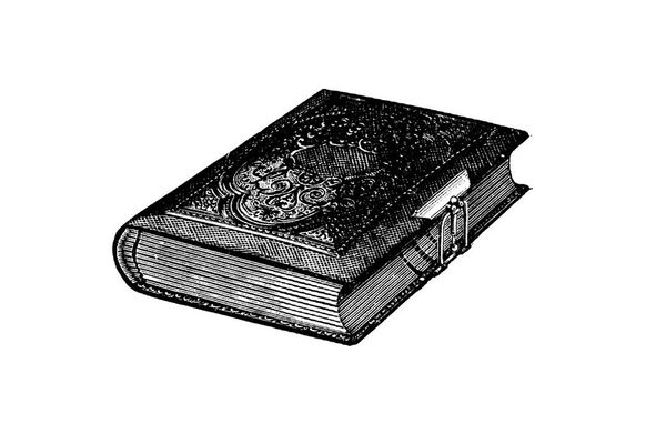 A Book of Tweets