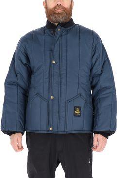 RefrigiWear Cooler Wear Jacket