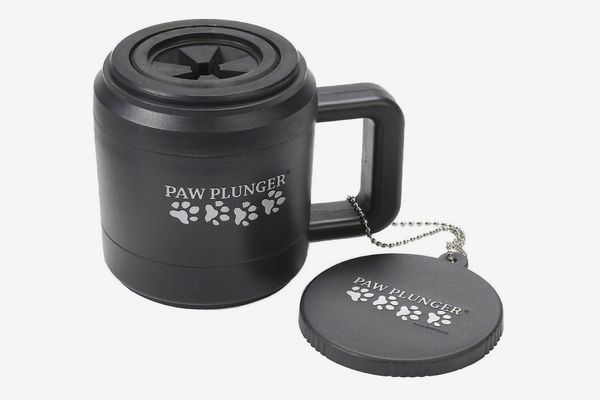 Paw Plunger Medium for Dogs
