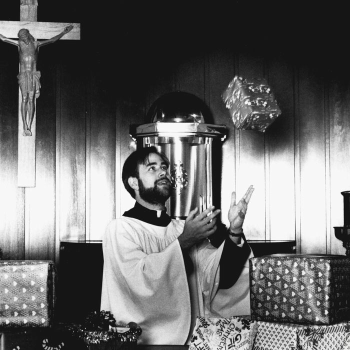 8 Best Gifts For Priests 2019 The