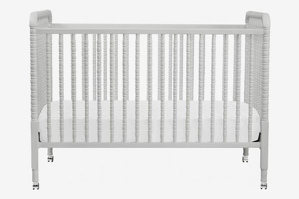 14 Best Baby Cribs 2019 The Strategist New York Magazine