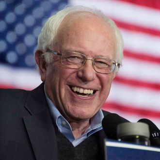 US-VOTE-IOWA-CAUCUS-SANDERS