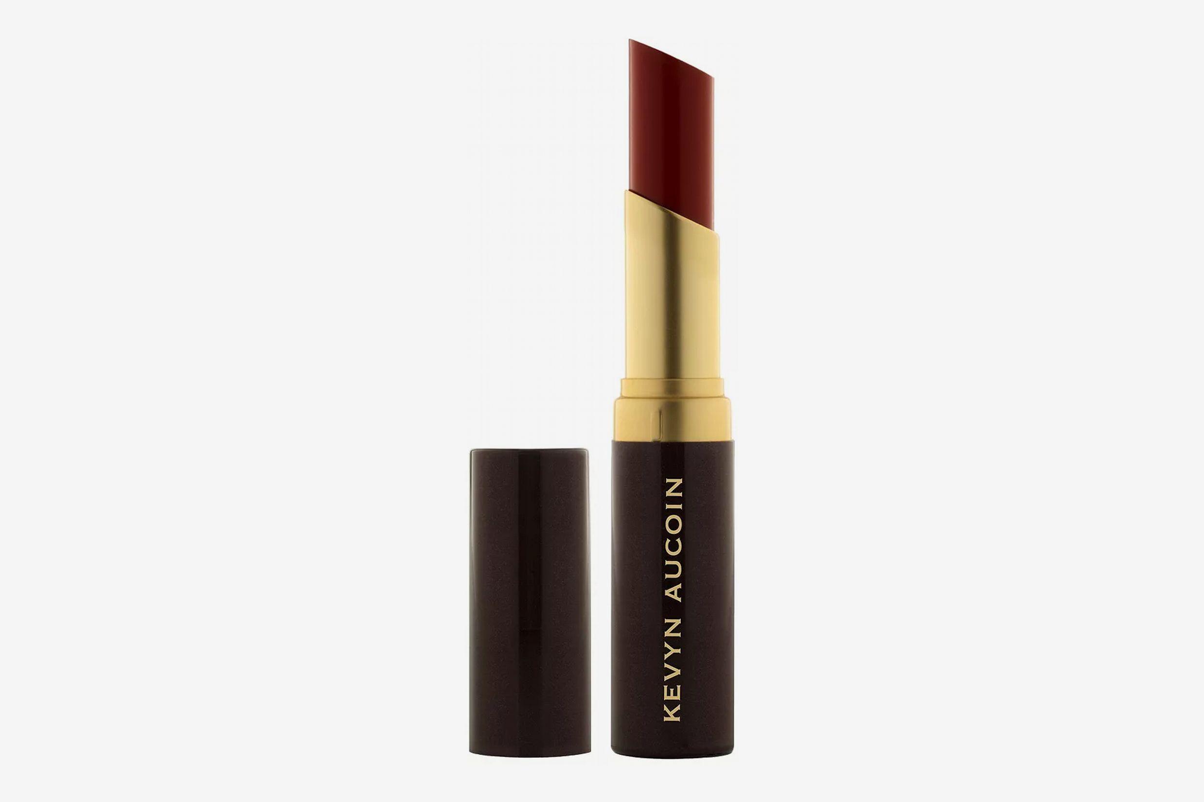 Kevyn Aucoin Matte Lip Color, Bloodroses