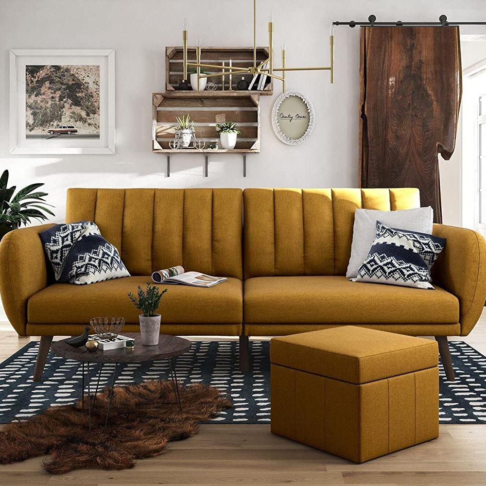 37 Living Room Decor Ideas Under 2020 The Strategist New York Magazine