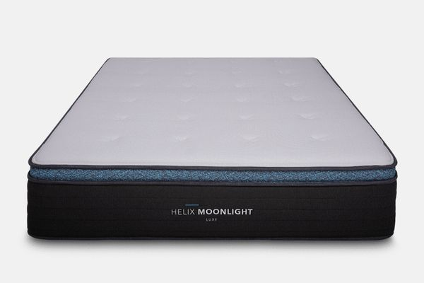 Helix Moonlight Luxe
