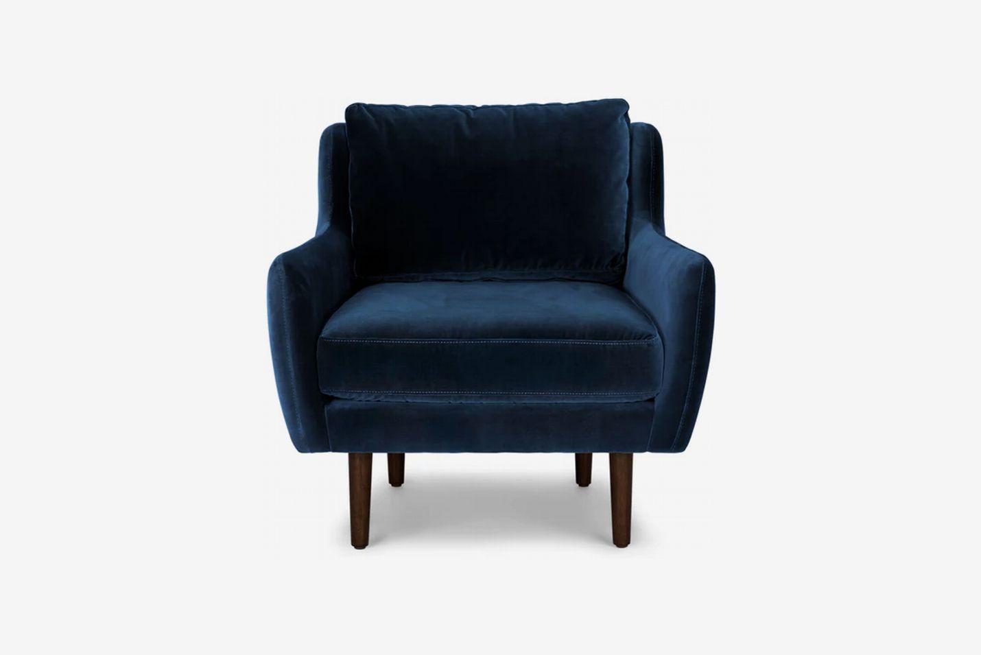 Article Matrix Chair