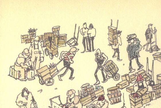 Fulton-fish-guys-market-vendors