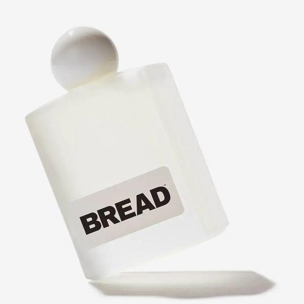 Bread Macadamia Oil
