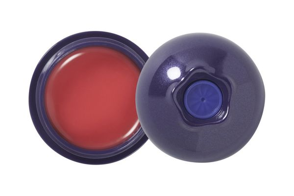 TonyMoly Mini Blueberry Lip Balm