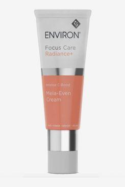 Environ Intense C-Boost Mela-Even Cream