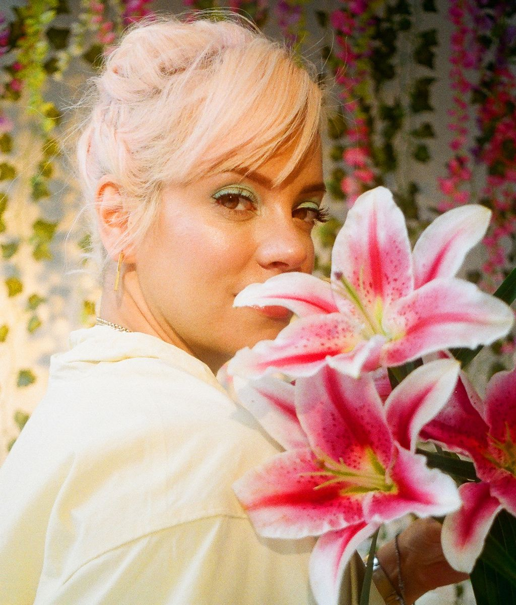 Is a cute Lily Allen nude (79 photos), Topless, Bikini, Twitter, cleavage 2006