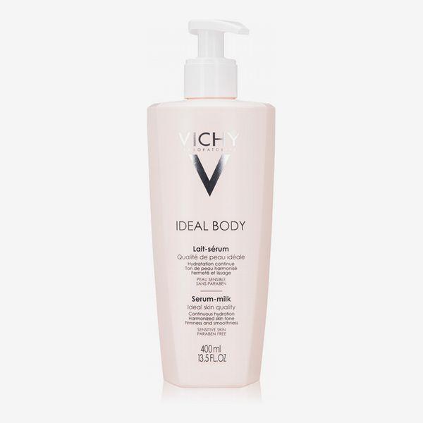 Vichy Ideal Body-Serum Milk