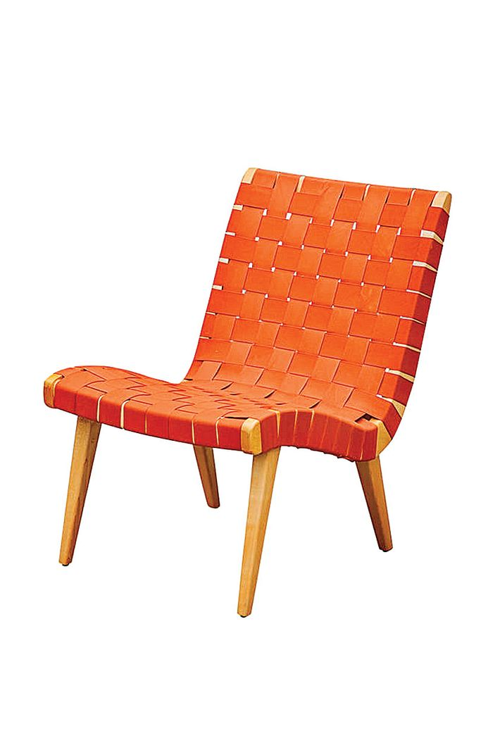 Talking to the Man Who Introduced Danish Modern Design to America