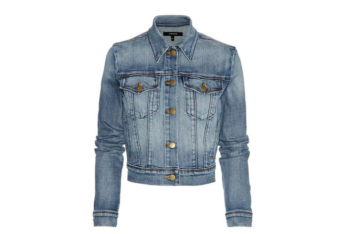 Best Jean Jacket Brands - Pl Jackets