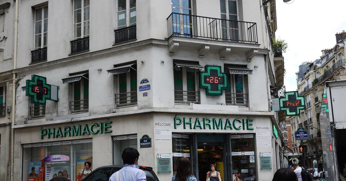 pharmacie en ligne valtrex sans ordonnance