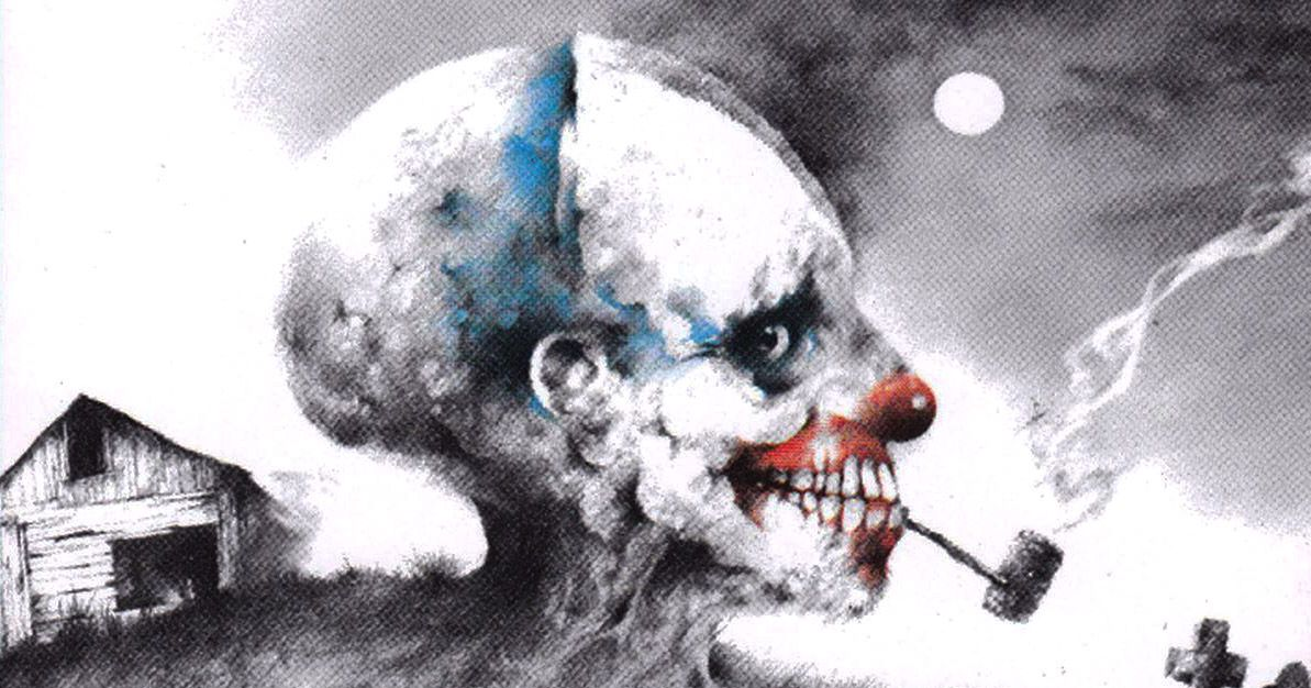All 82 Scary Stories To Tell In The Dark Ranked I make videos that usually consist of true horror stories with themes that viewers may find relatable in their everyday lives. scary stories to tell in the dark