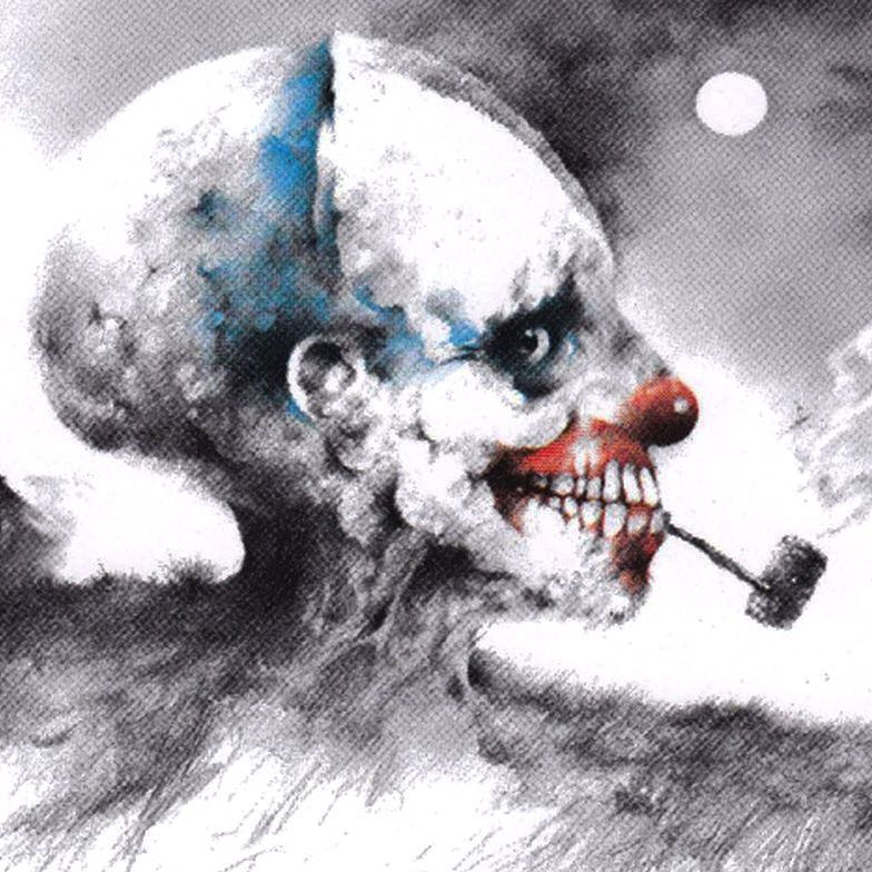 All 82 Scary Stories To Tell In The Dark Ranked