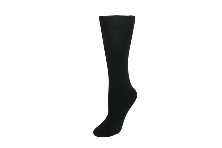 8d0680a8864 Best Dress Socks for Women — Black and Navy Dress Socks