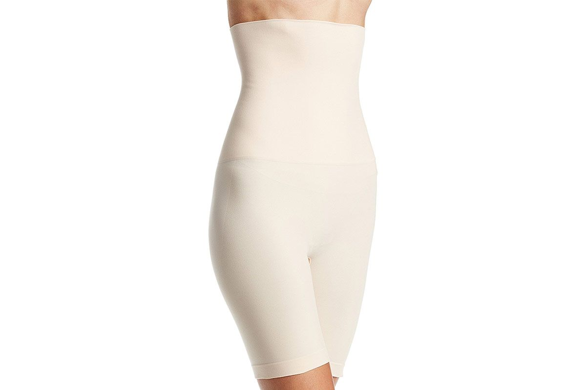 b4e414bbe42 best shapewear. Yummie Women s Cleo Seamless High Waist ...