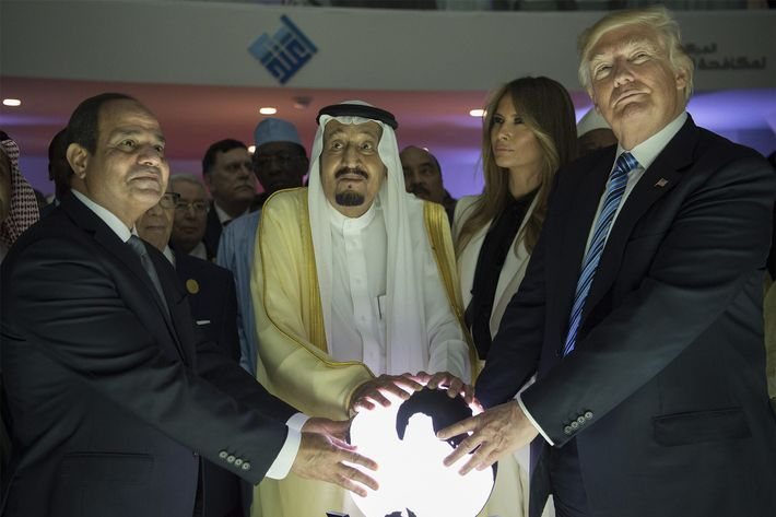 Image result for the orb