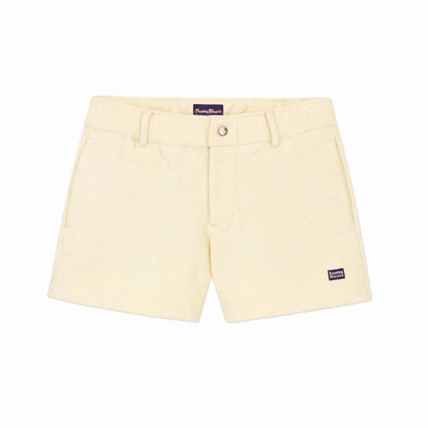 Rowing Blazers Terry Cloth Shorts
