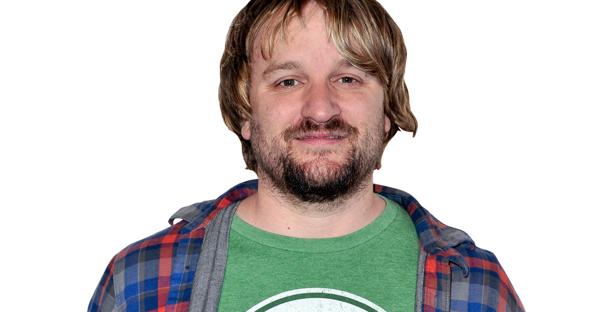 jacobson chatrooms Chat room may 27, 2015 11:00 pm lenny jacobson on the crazy big time in hollywood, fl finale, and why the show makes for a.