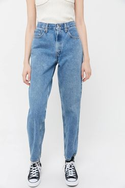 Urban Renewal Vintage Levi's 550 Jean