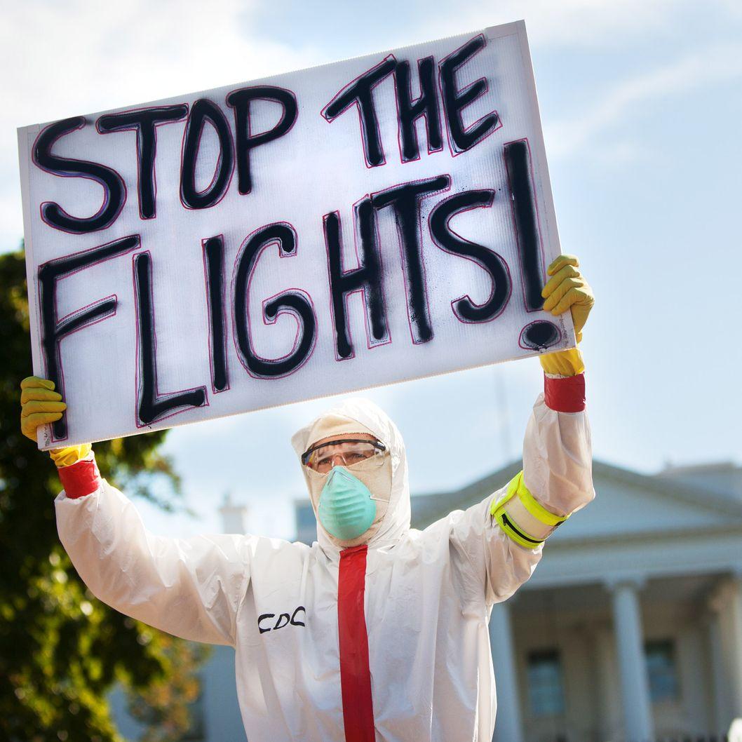 09-ebola-protest.w529.h529.2x.jpg