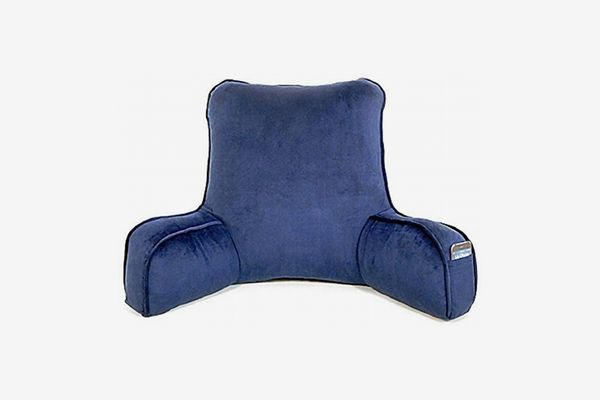 Therapedic Oversized Foam Backrest
