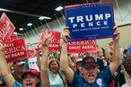 US-VOTE-REPUBLICANS-TRUMP