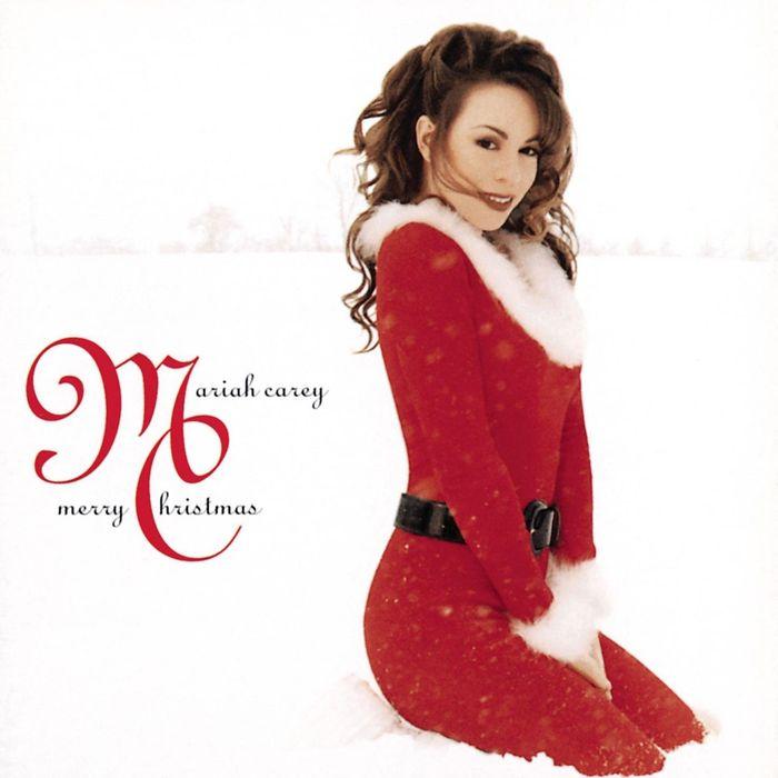 Mariah Carey\'s Christmas Album Won\'t Let Us Down