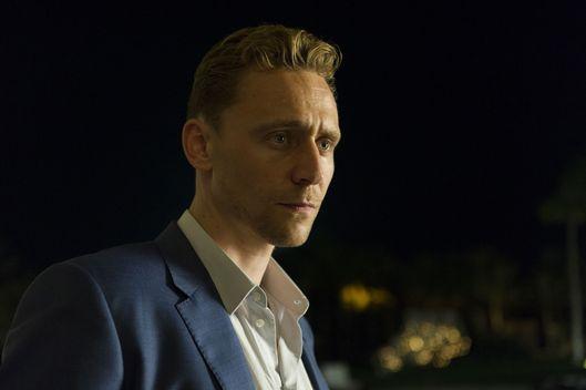 suits season 4 episode 11 ending a relationship