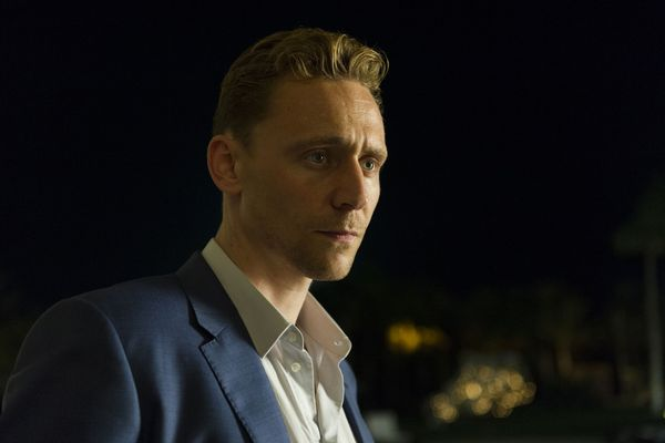 The Night Manager Tv Episode Recaps News