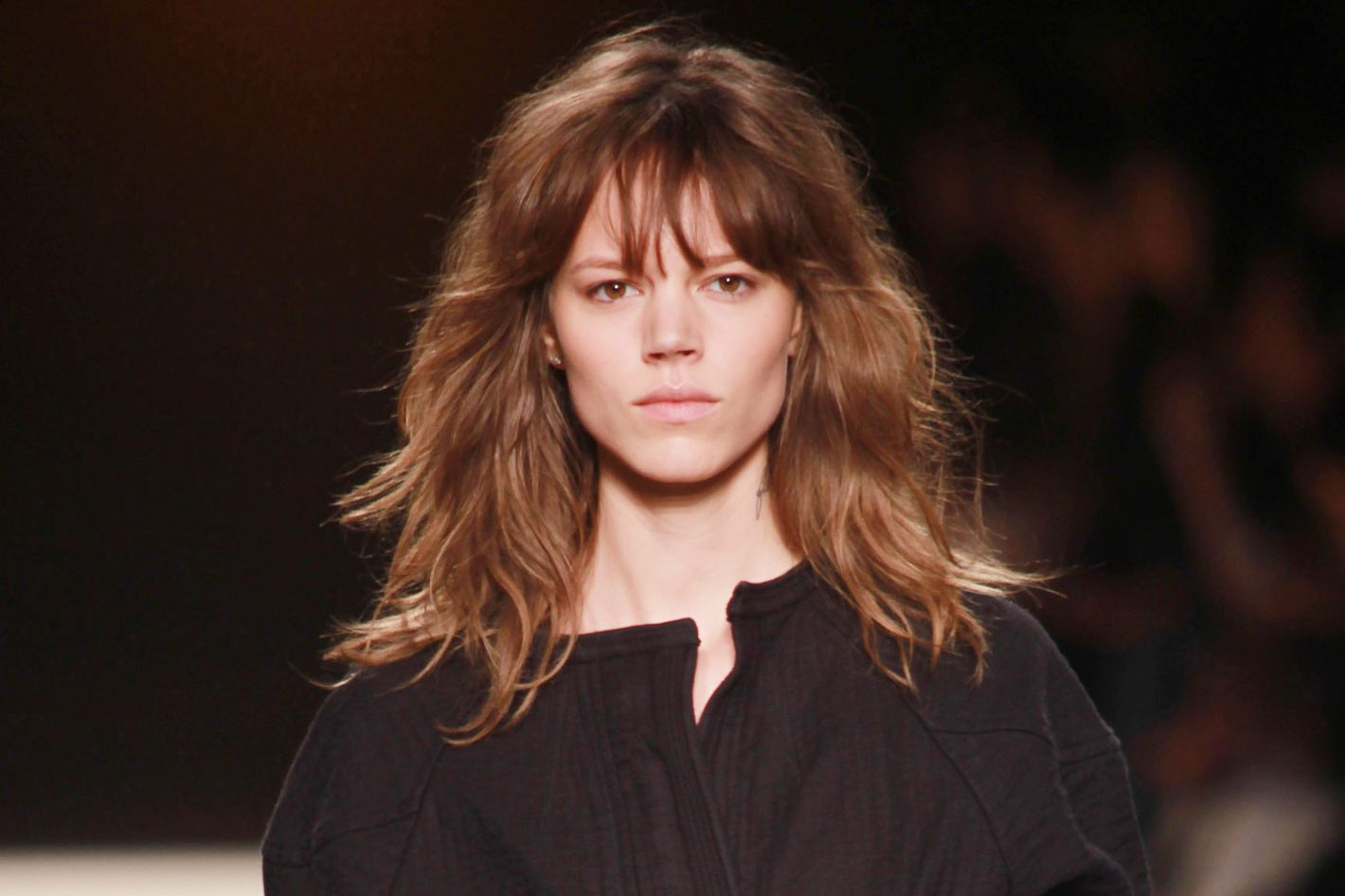 9 Ways To Upgrade Your Hair Color For Fall