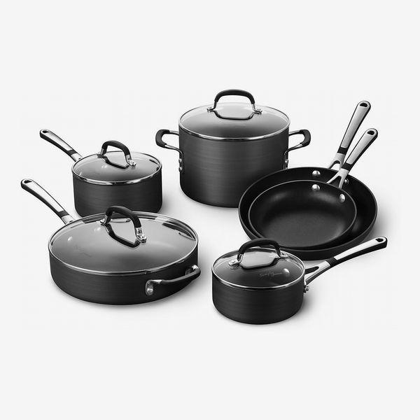 17 Best Cookware Sets 2020 The Strategist New York Magazine