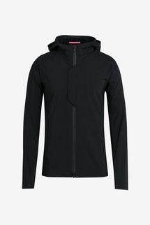 Rapha Men's Hooded Rain Jacket II