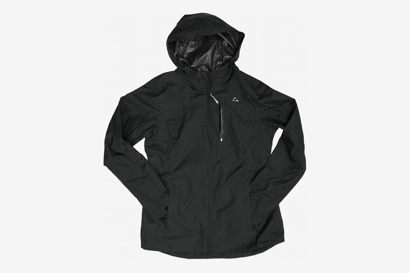12 Best Rain Jackets And Rain Coats For Men 2019