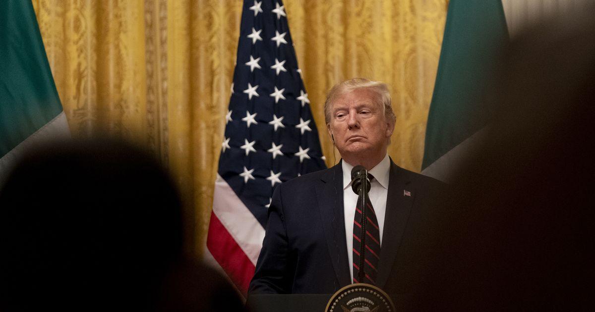 Republicans More Persuadable Than Democrats on Impeachment