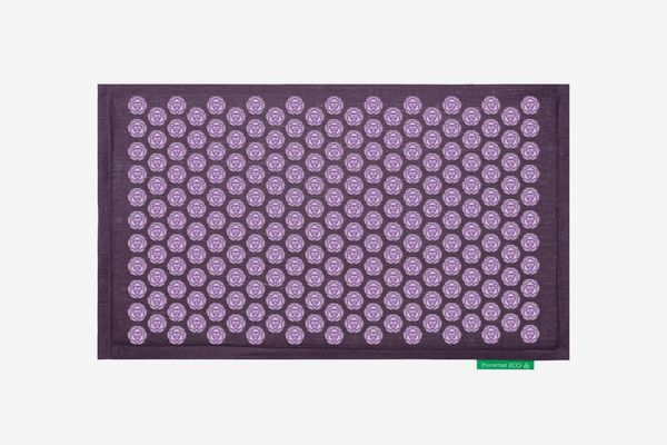 Pranamat ECO Therapeutic Manual Massage Mat