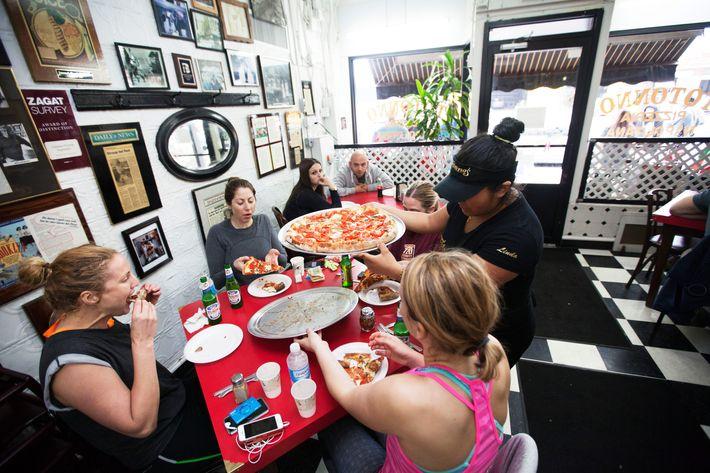 totonno's pizza coney island